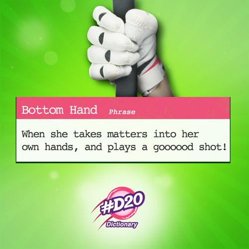 Bottom_Hand_D20_Cricket