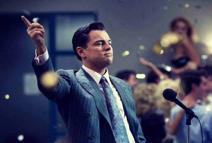 Leonardo DiCaprio Is Also a Big Investor — Here Are 3 Schemes He's Backed