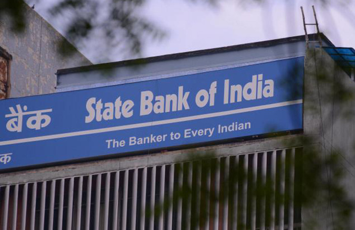 Banks Consortium Contradicts Mallya