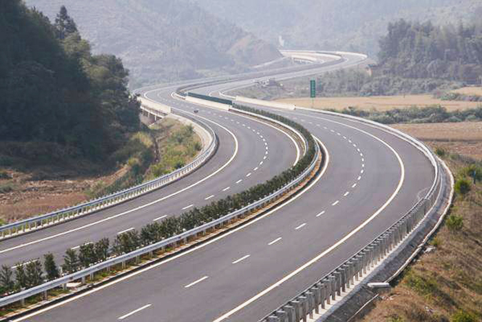 Get Ready For Some Fast Ride! Soon You Can Hit 140kmph On Expressways