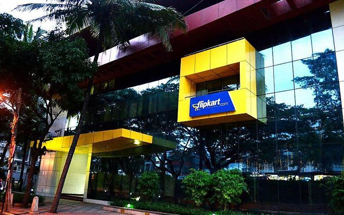 Former Flipkart Top Executives Mukesh Bansal, Ankit Nagori Venturs Into Healtcare