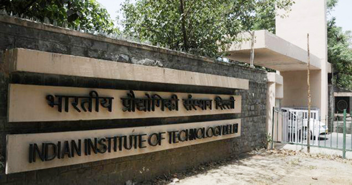 IIT Dream To Get Costlier As Council Approves 200 Per Cent Fee Hike