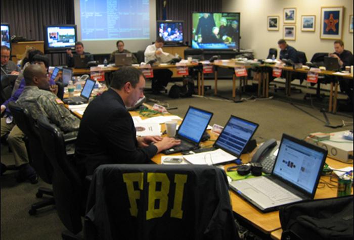 US FBI Succeeds In Cracking San Bernardino Shooter cdn.bgr
