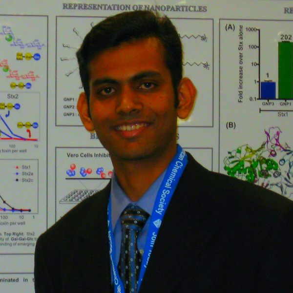 Indian Scientists Just Developed A Technique To Speed Up The Fight Against Cancer