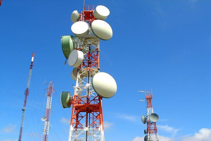 Do not Blame Us For Call Drops Says Cellular Operators