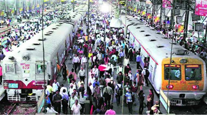 Plastic Money A Big No In Indian Railways As Only 18% Stations Have ATMs Installed