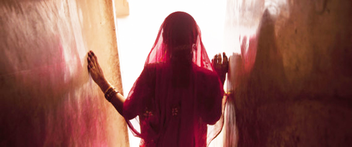 Marital Rape Cannot Be Applied In Indian Context, Says Government