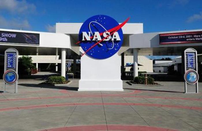 NASA To Study Atacama Desert To Assess Mars-Like Environment