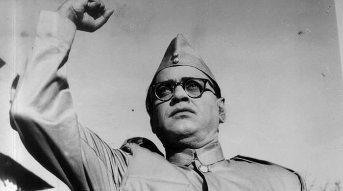 Documents Hint Netaji Subhash Chandra Bose May Have Escaped Plane Crash