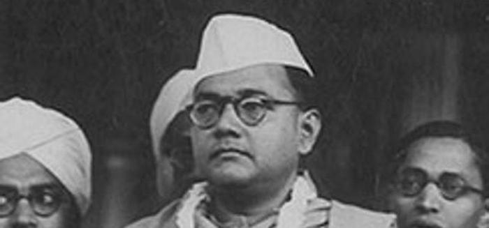 It Is Almost Confirmed, Gumnami Baba Was Netaji! Bose