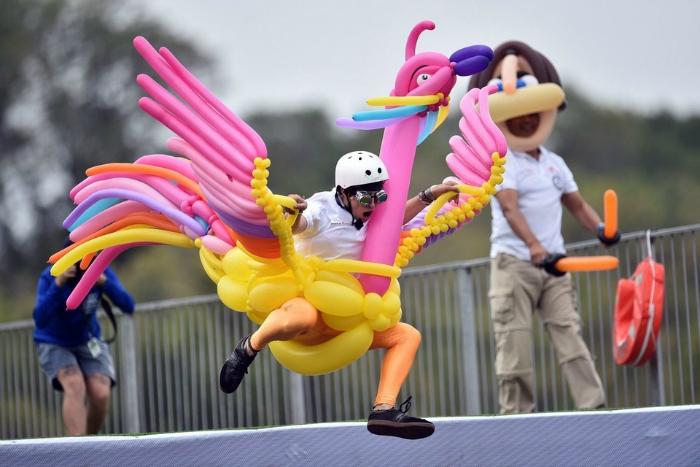 birdman-rally-2016