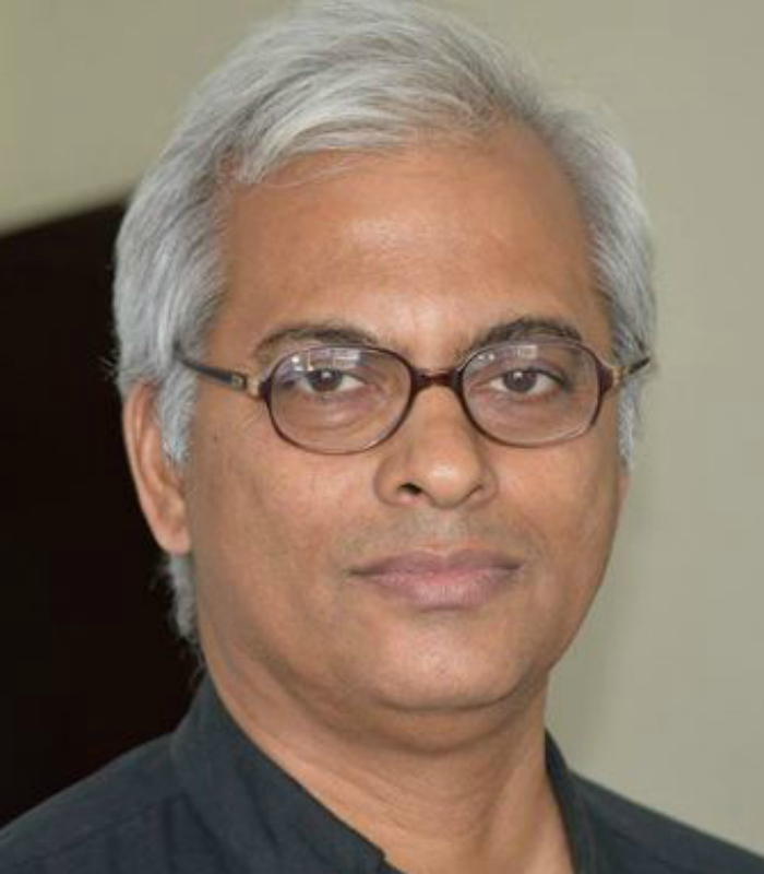 Abducted Indian Catholic Priest Father Tom Uzhunnalil, Part Of Mother Teresa