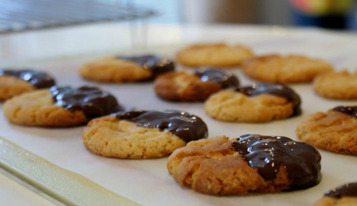 biscuits uk