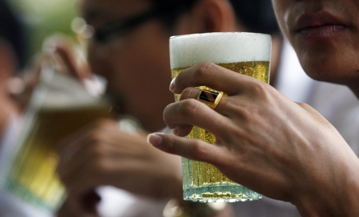 Heineken Might Kick Mallya Off The Board Of United Breweries And Take Over