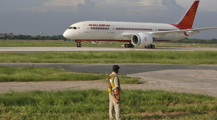 With Every Hoax Terror Threat Airlines Are Losing Over Rs 2 Crores