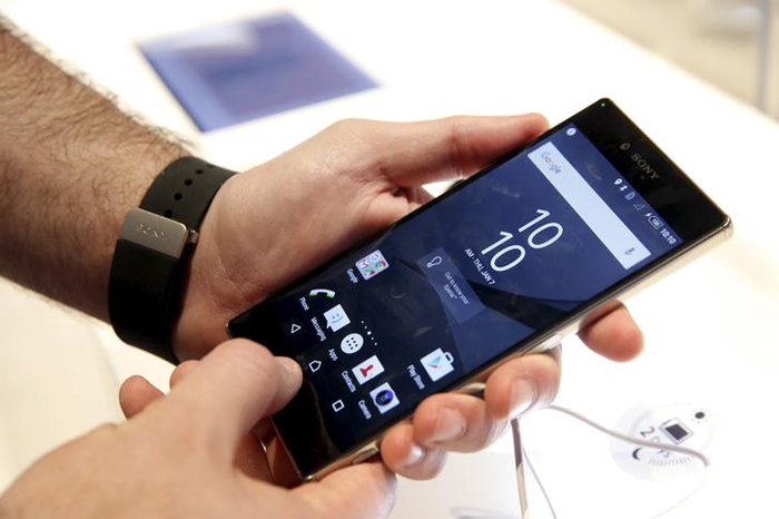 Smartphones not so smart with urgent medical questions