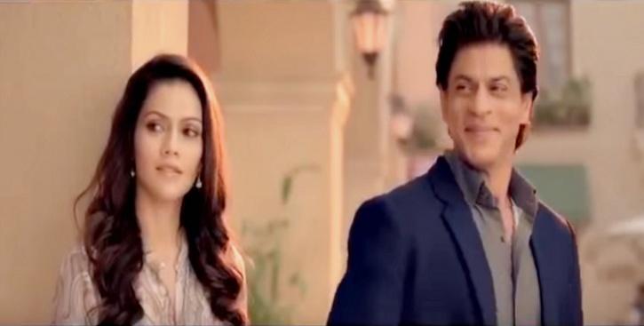waluscha de sousa-SRK