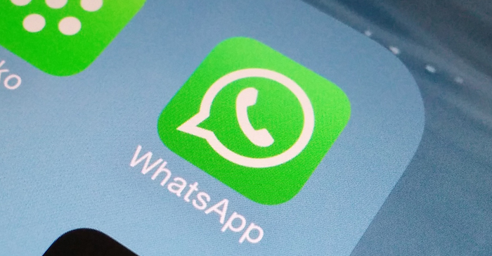 Journalist Arrested For Insulting Whatsapp Message, Says He Was Beaten Up In Custody