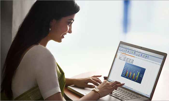 ICICI Bank rolls out iWork@home for women employees