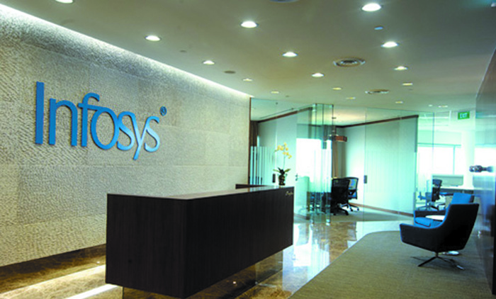 Indian IT Giant Infosys Sets Eyes On Artificial Intelligence, To Hire Top Silicon Valley Experts