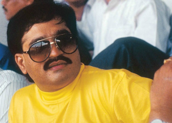 Dawood Ibrahim plotted social unrest to maim Modi government, claims NIA