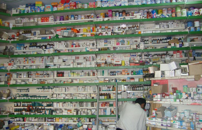 Medicines For Cancer, Hypertension, Diabetes, Antibiotics Will See Prices Slashed By Half!