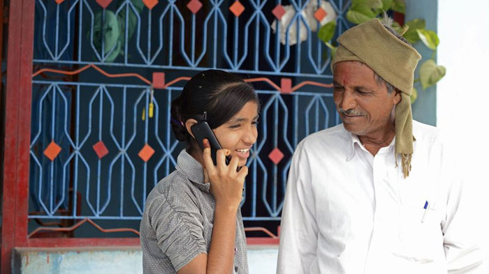 All gram panchayats will be Wi-Fi connected by Oct 2018