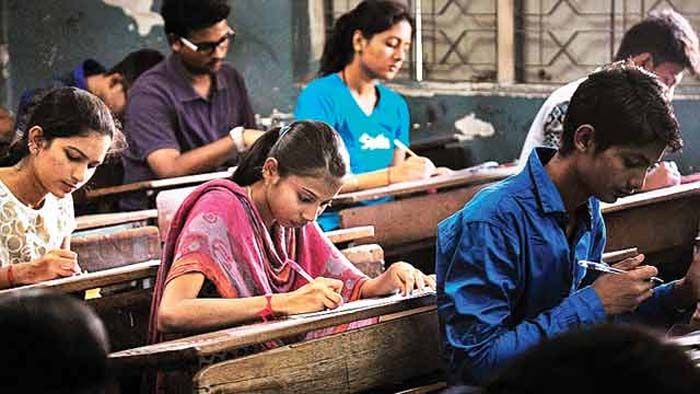 She Fought Being Married Away As A Child And Now Comes Out With Flying Colors In Board Exam