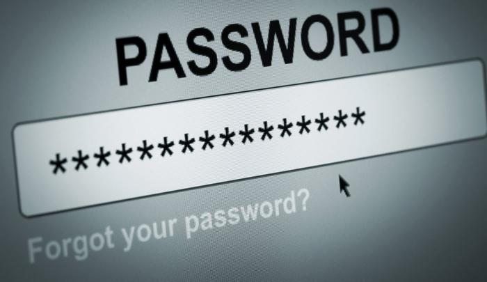 This Is Google Plan To Get Rid Of Passwords tctechcrunch