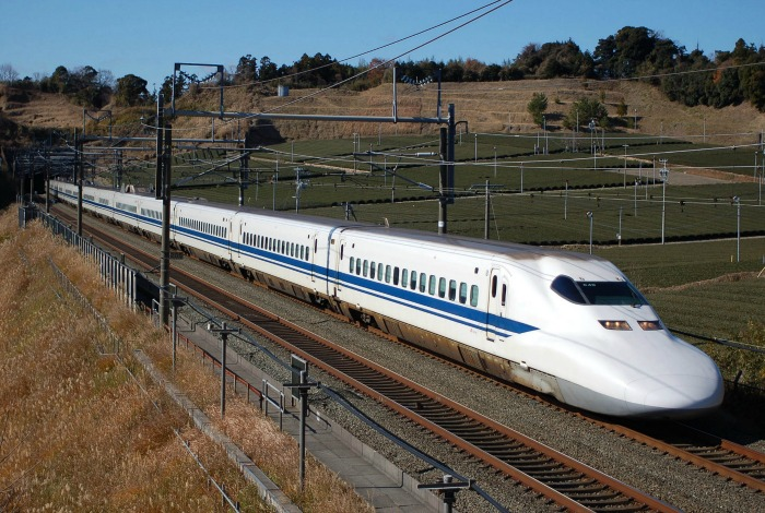 Ahmedabad-Mumbai bullet train fare to be 1.5 times higher than AC 1st Class