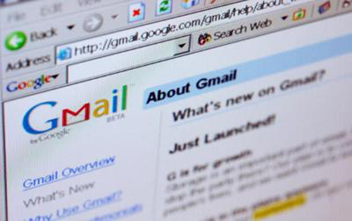 Hackers Who Stole Millions Of User Data From Gmail, Yahoo Are Selling Them For $1