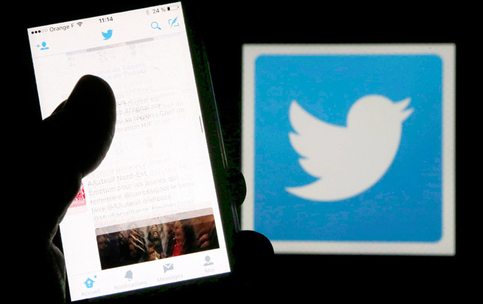 Over 2,500 Twitter Accounts Hacked And Linked To Adult Websites: Symantec