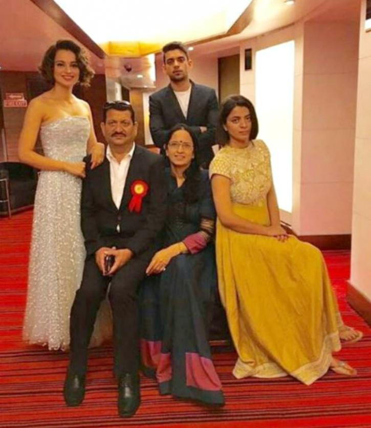 kangana-national awards
