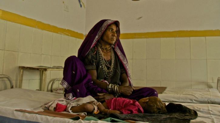 suicide village of Indi