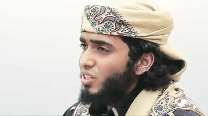 Fahad Sheikh