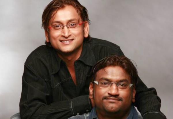 Ajay Atul