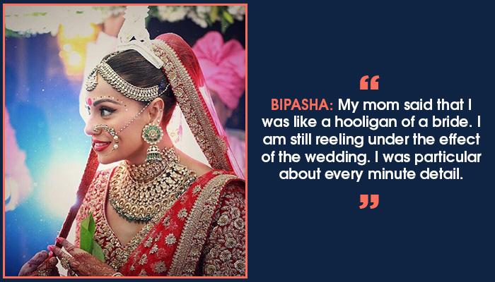 Bipasha