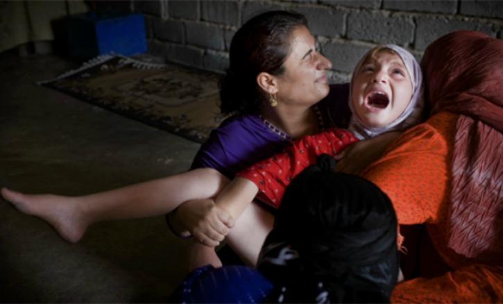 Bohra cleric urges female genital mutilation