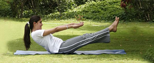 Mickey Mehta Health Tips