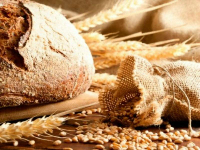 46,658 Tonnes Of Foodgrains Rot In FCI Godowns, Could Have Fed 8 Lakh People For An Year