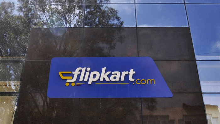 IIM Tells Flipkart - You Made Our Students Feel Cheated  With Recruitment Promises