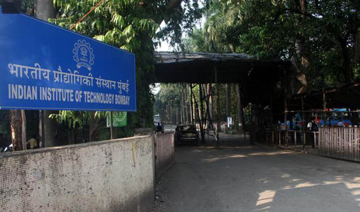 95% Freshers In IIT Bombay Never Had Sex, Says Campus Survey
