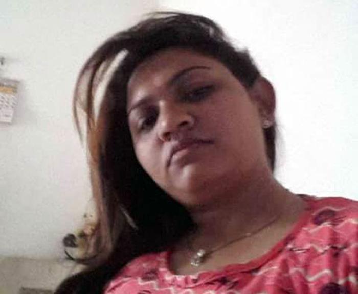 Komal Goyani