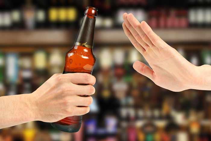 No drinking age bar at Bengaluru pubs!