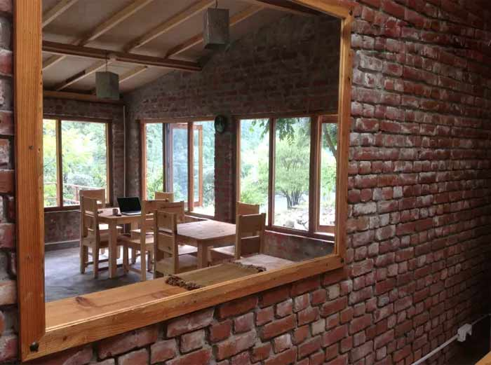 Homestays Across These Indian Villages Will Soon Let You Pay What You Like