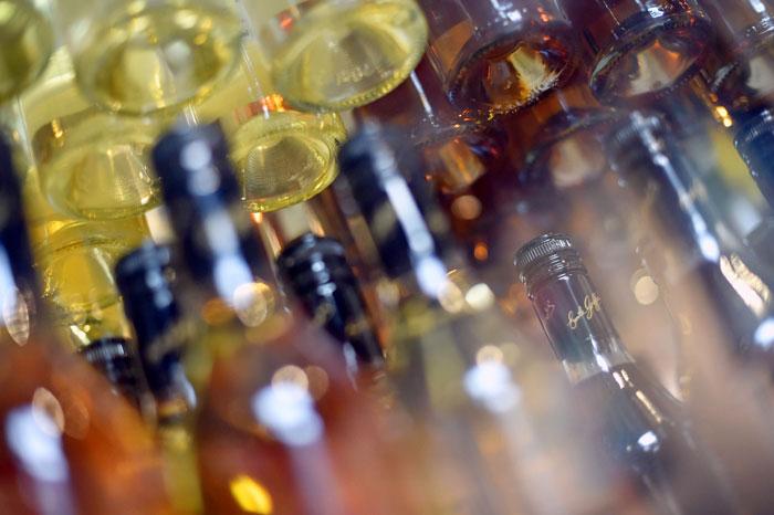 150 bar-cum-restaurants were just fined crores