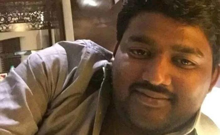 Bihar Teen Shot Dead Allegedly By JDU Leader