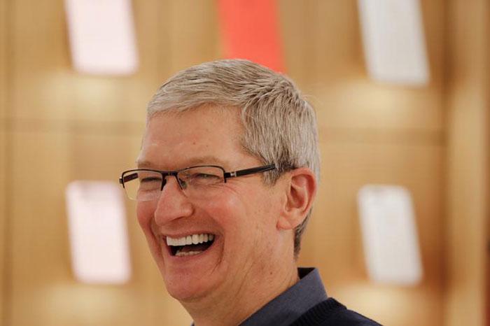 Apple CEO Tim Cook may visit India this week to meet PM Narendra Modi