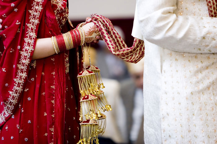 Newly Wed Woman Goes Missing At IGI Airport After Her Honeymoon Ends
