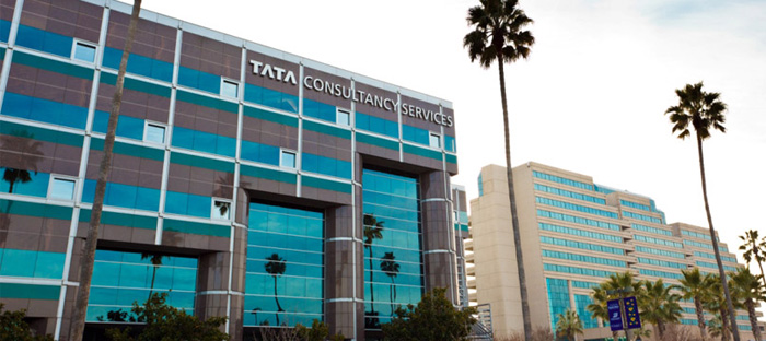 New Benchmark: Tata Sons Rolling Out Woman-Centric Policies Including Paid Maternity Leave Of S